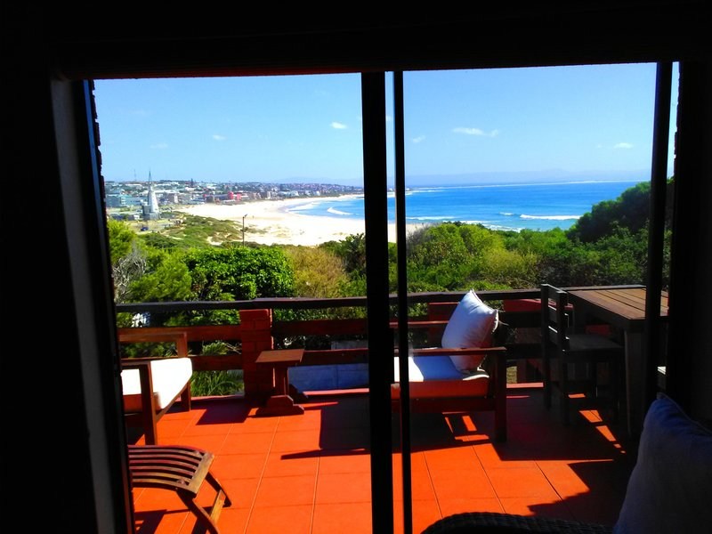weekend getaway Jeffreys Bay