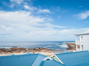 Linkside (Mossel Bay)