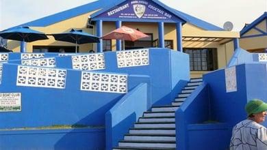 Restaurants in Port Edward