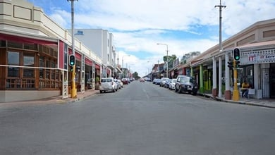 Things to do in Melville