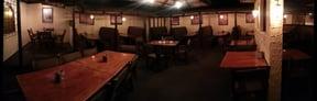 Tauren Steak Ranch
