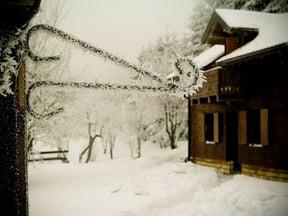 Plitvice Lakes National Park Accommodation