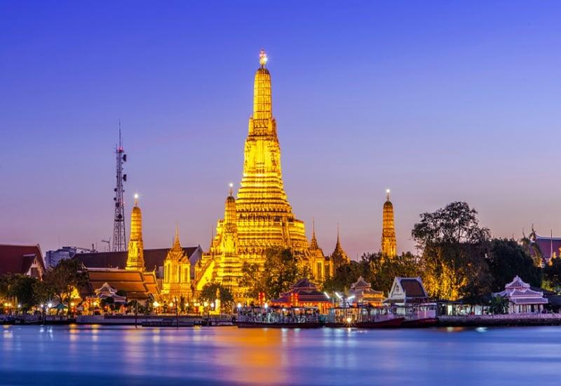 Bangkok Province Model.PageTitle