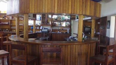 Restaurants in Otjozondjupa