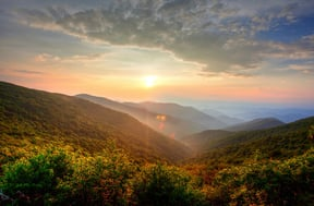 North Carolina Accommodation
