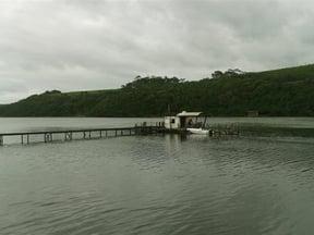 Sea Vista Accommodation