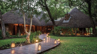 Dulini Lodge and Private Game Reserve | Lodges Sabi Sand Reserve