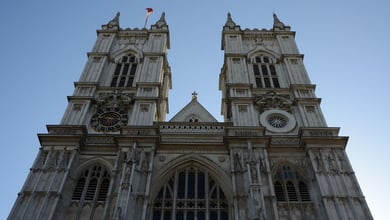 Things to do in Greater London