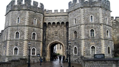 Things to do in Windsor (UK)