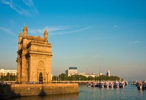 Mumbai Accommodation