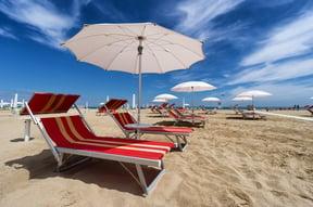 Rimini Accommodation