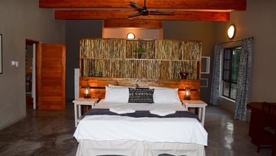 Mananga Private Bush Retreat | Skukuza Accommodation