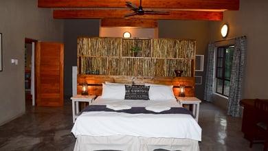 Mananga Private Bush Retreat | Lodges Skukuza