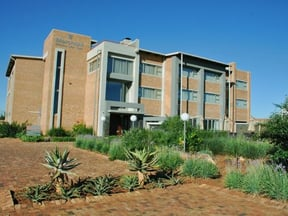 Highbury - Gauteng Accommodation