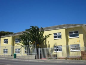 Maitland (CPT) Accommodation