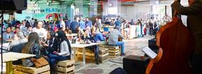 Market on Main Pretoria