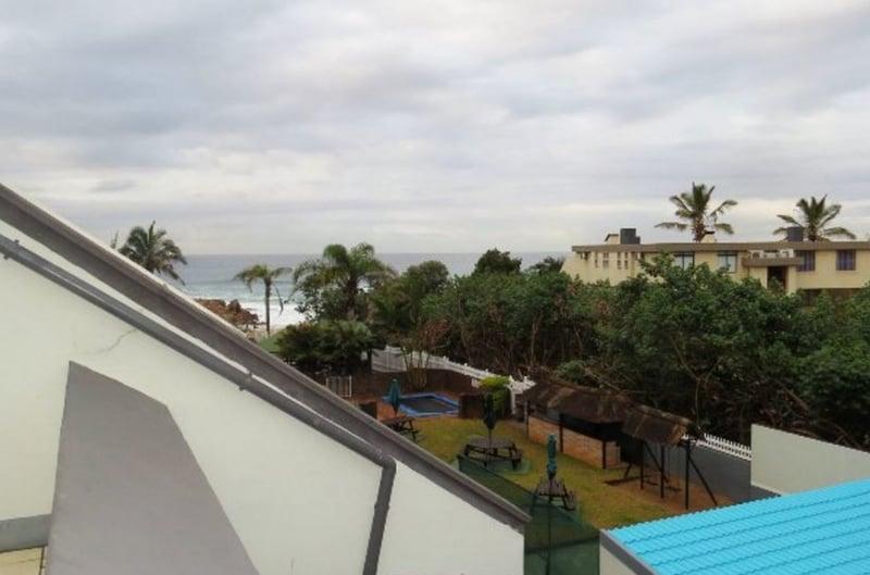 weekend getaway Margate