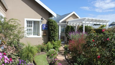 Garden Route Accommodation Specials