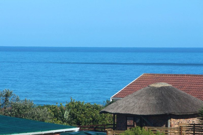 weekend getaway Port Alfred