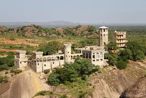 Kaduna Accommodation