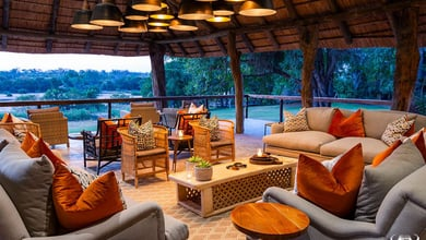 Inyati Game Lodge, Sabi Sands | Inyati Private Game Reserve Lodges