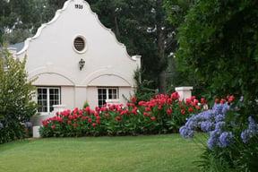 Diemersfontein Wine Estate