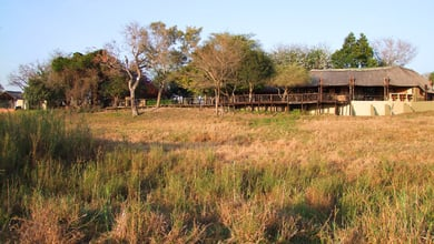 Umkumbe Safari Lodge Sabi Sand | Sabi Sand Reserve Lodges