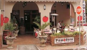 Pomodoro Pic1
