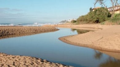 Things to do in Ballito