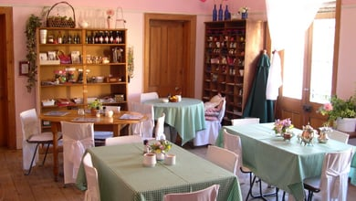 Restaurants in Cradock
