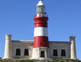 Things to do in Agulhas