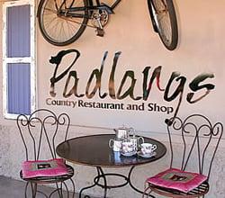 Restaurants in Baviaans Region