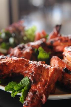 Ghazal North Indian Restaurant