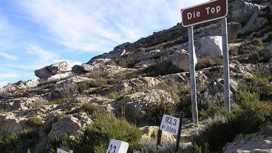 Things to do in Central Karoo