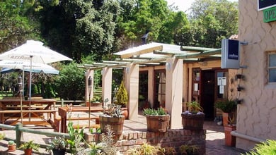 Restaurants in Sedgefield