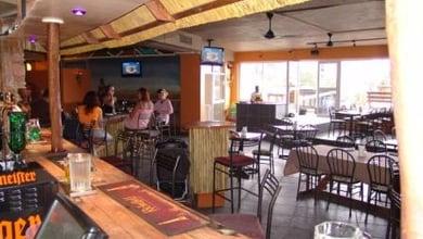Restaurants in Umdloti Beach