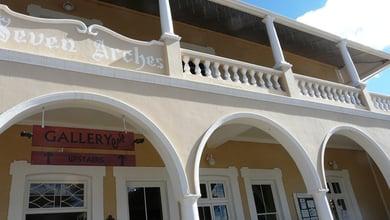 Restaurants in Prince Albert