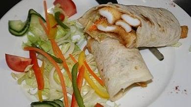 Restaurants in Greenacres
