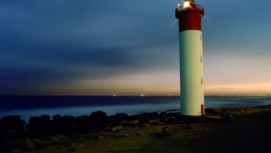 Things to do in Umhlanga Rocks