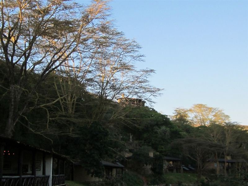 Nairobi County Model.PageTitle