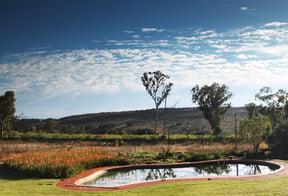 Krugersdorp Accommodation