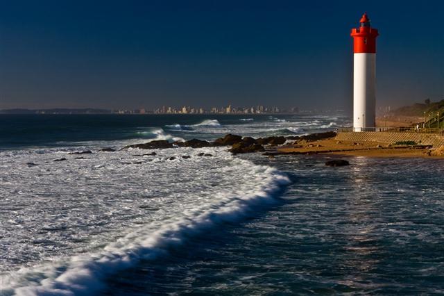 Umhlanga, Durban
