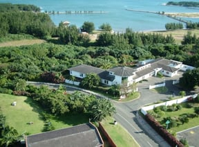 Richards Bay Accommodation