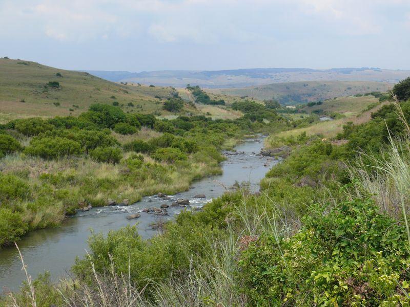Carolina, Mpumalanga