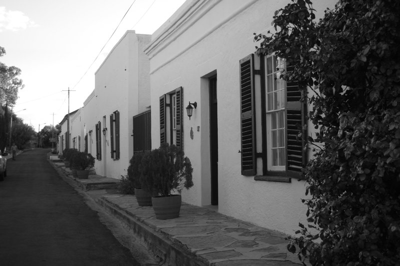 Colesberg