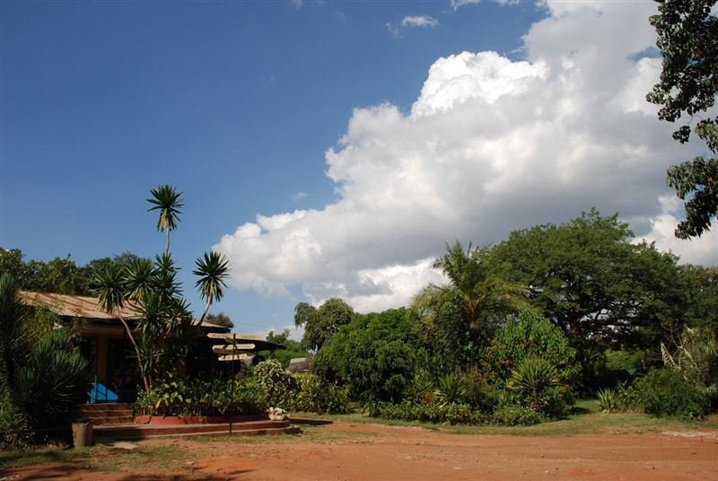 Lilongwe Model.PageTitle