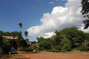 Lilongwe Accommodation