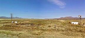 Middelburg (Eastern Cape)