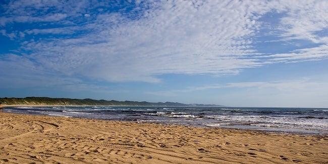 Sodwana Bay