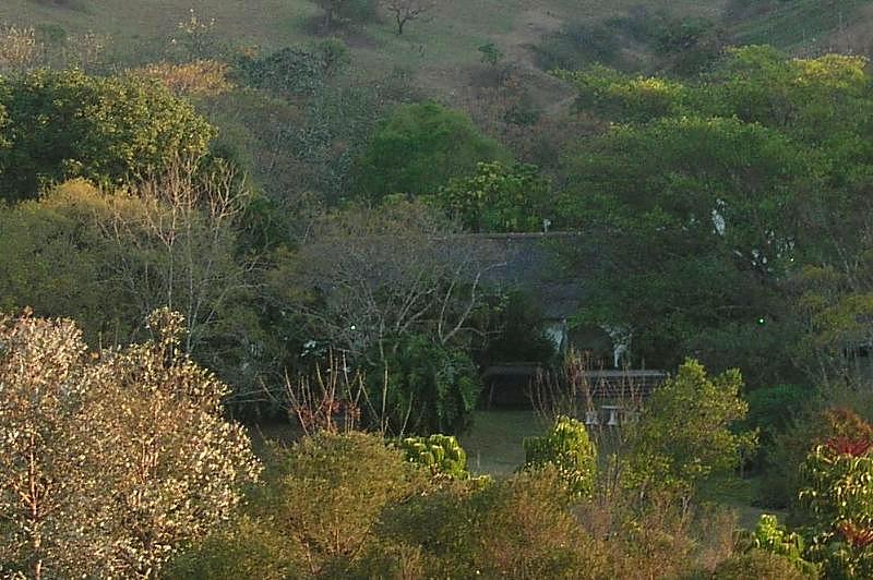 Watervale Lodge, Inchanga